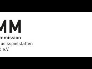 LiveKomm und Gema gründen Arbeitsgruppe