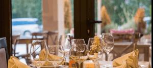 Restaurant Portfolio pic neu