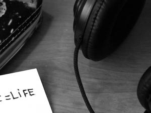 Sonos Interview mit Rick Rubin