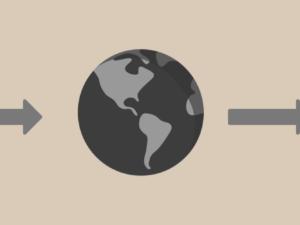 Musikstreaming für Filialnetze – Wir stellen unsere Musikcontent Management Plattform vor