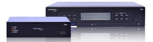 streamit-radio-hardware