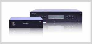music2biz-streamit-receiver