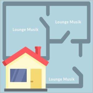 Musik am  Standort
