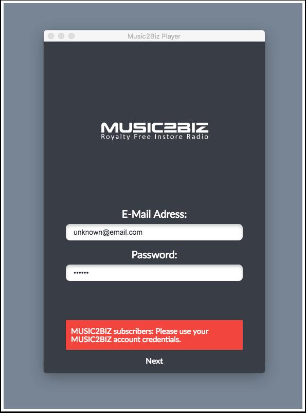 7 player-login-unknown-user