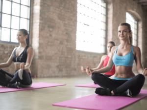 Fitness & Musik: Welcher Beat passt zu welchem Trainingsbereich?