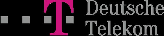 Telekom Logo 564x126