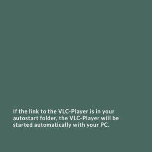 VLC m3u 13 en