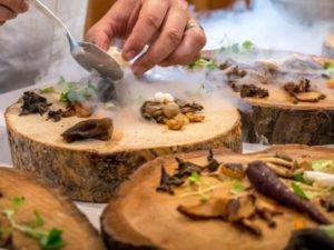 Gastro-Trends – Das ist für die Gastronomie in 2020 wichtig