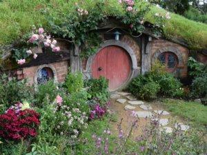 Musik für den Gartenfachhandel und Floristen – Das richtige Ambiente für Ihre Kunden