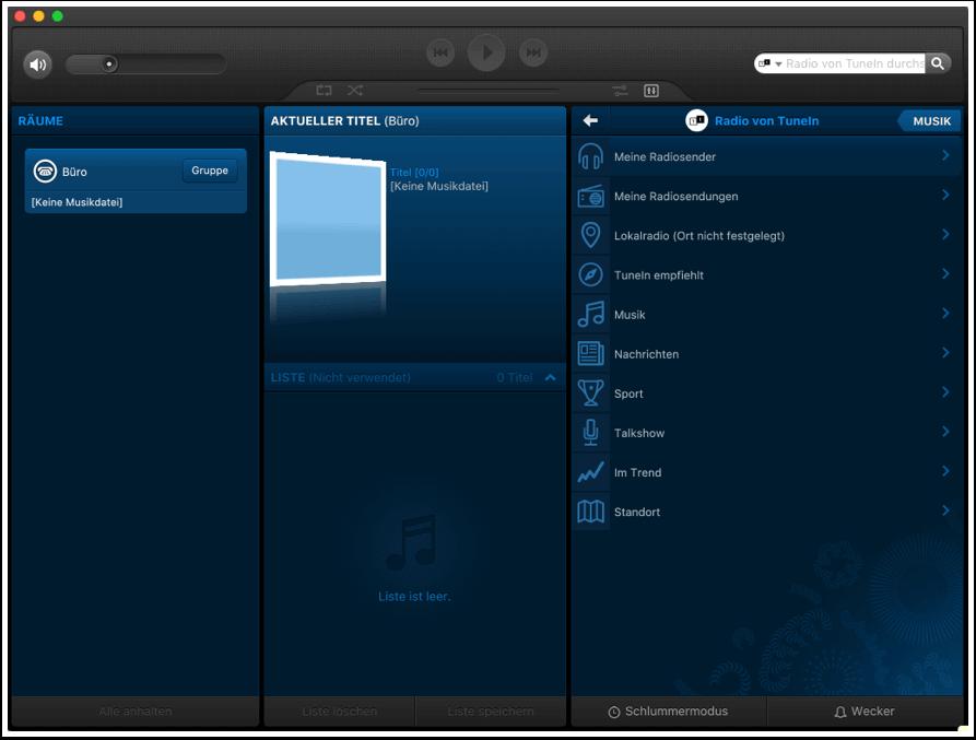 music2biz-sonos-radiosender
