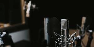 music2biz instore radio