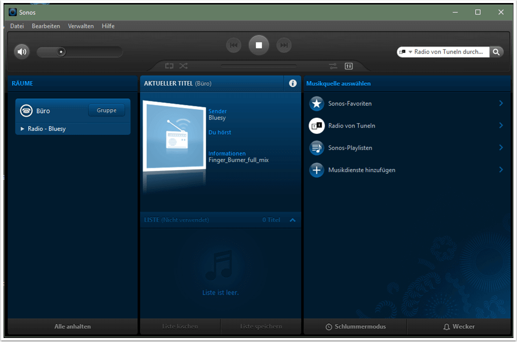 sonos-controller-app-windows-desktop-version