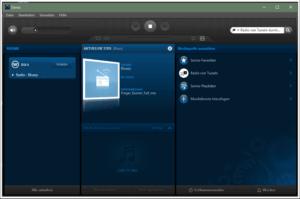 sonos controller app windows desktop version