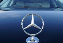 Gema-freie Hintergrundmusik für Autohäuser