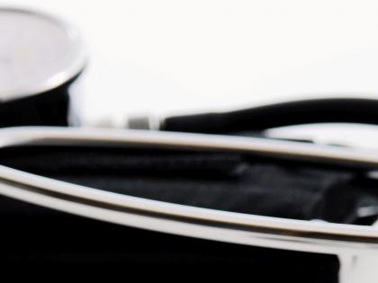 Musik für Heilberufe – Massageanwendungen