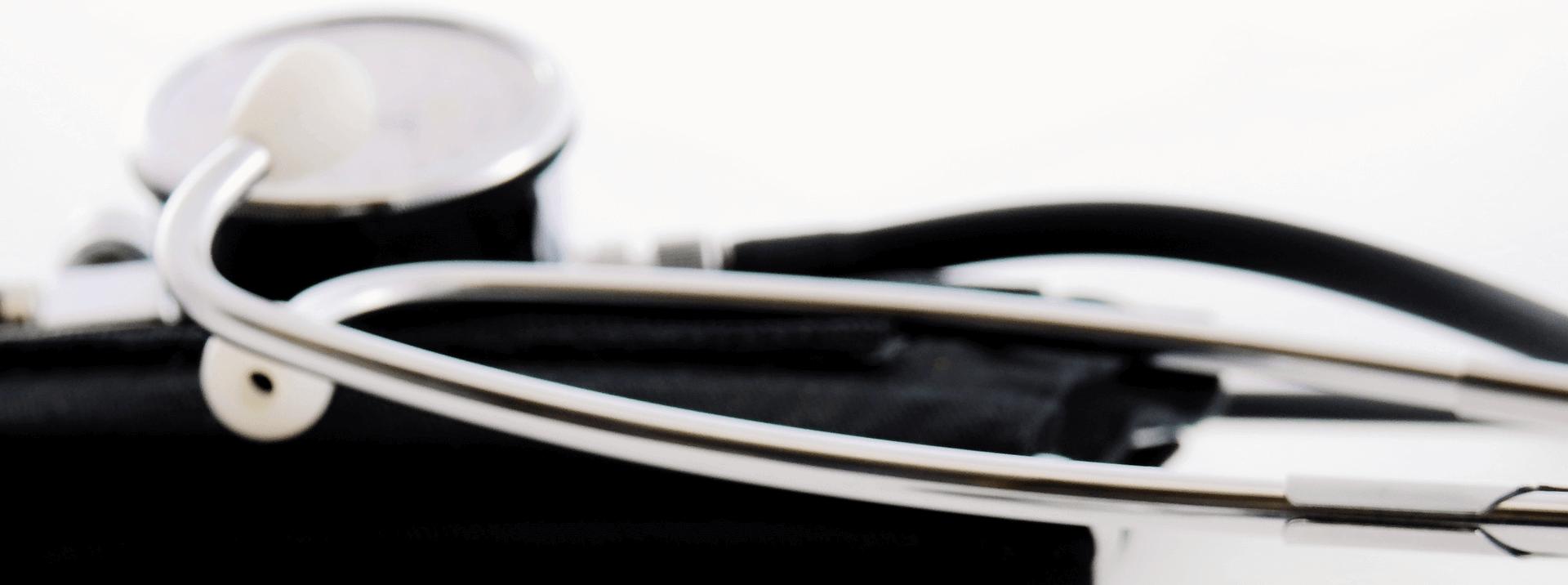 Musik fuer Arztpraxen und Heilberufe