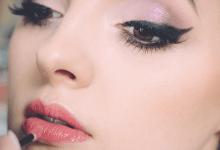 Musik für Beauty - Kosmetik - Haarpflege