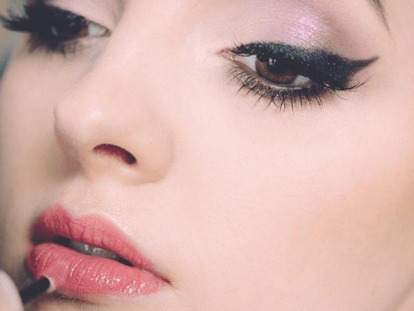 Musik für Beauty – Kosmetik – Haarpflege