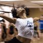 Hintergrundmusik für Fitness-Center und Sportbereiche