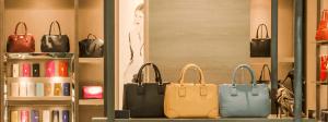 Taschen Boutique1