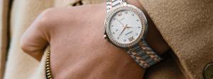 Uhren Schmuck