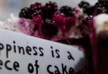 Musik für Bäckereien und Cafés