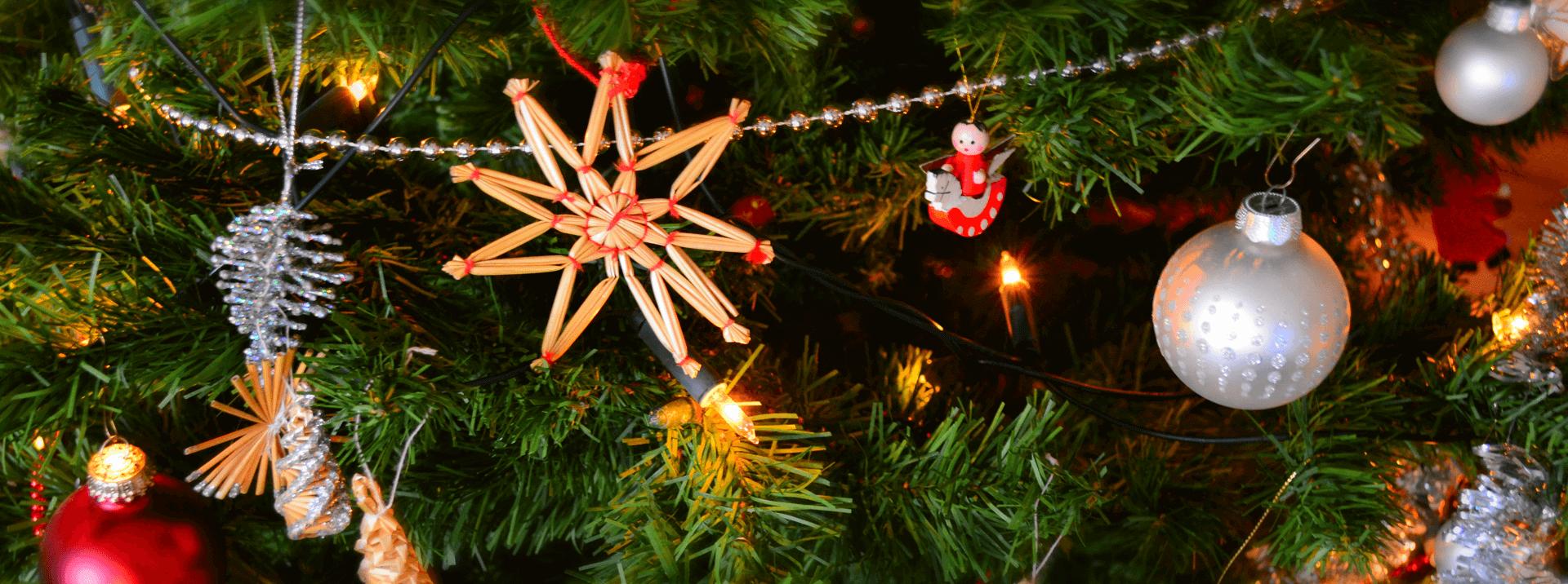 royalty free christmas music 0 weihnachtsmusik playlisten - Christmas Music Free