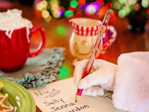 GEMA freie Weihnachtsmusik für Ihr Ladengeschäft