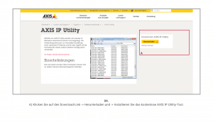 4 Axis Utility Downloadseite 1
