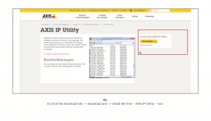 4 Axis Utility Downloadseite