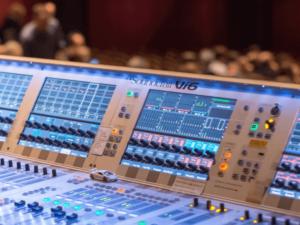 Warum Hintergrundmusik? – Es gibt gute Gründe für musikalische Untermalung
