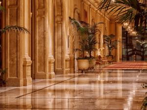 Hintergrundmusik passend zum Hotel – So fühlen Ihre Gäste sich rundum wohl