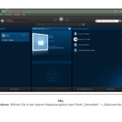 8a Windows 1