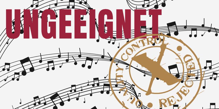 musik gemafrei kostenlos