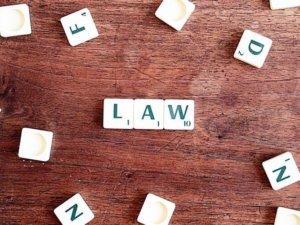 Gastbeitrag zur GEMA-Mitgliedschaft von Rechtsanwalt Christian Solmecke