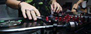 soulful playlists