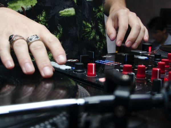 Branchen-Playlisten kaufen: Soulful house mixes