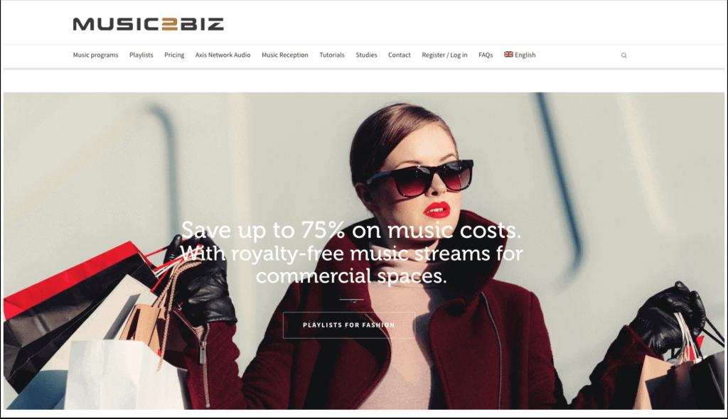 2 EN Sonos Visit Homepage