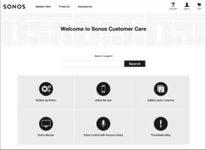 7 EN Sonos sonos support