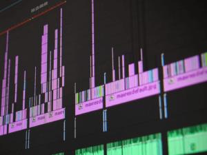 Sound bei der Planung von Ladengeschäften richtig einsetzen – Drei TED Talks, die Ihnen dabei helfen