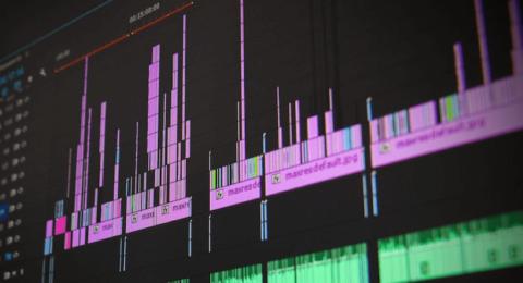 Sound Design Ted Talks