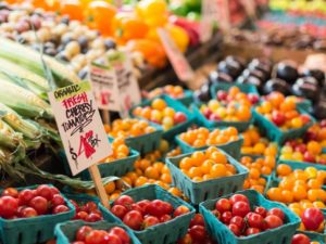 Kurz-Studie: Hintergrundmusik im Supermarkt – Welchen Einfluss hat das Musiktempo auf das Einkaufsverhalten?