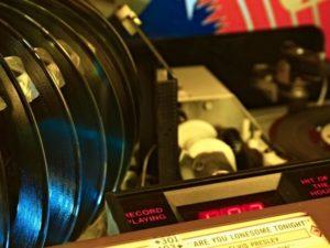 Die MUSIC2BIZ Musikprogramme – Der richtige Sound für jeden Einsatzzweck