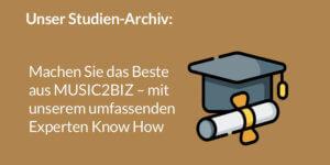 Blog Header Studien