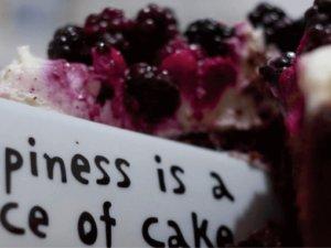 Playlisten Beispiele: Cafés und Bäckereien