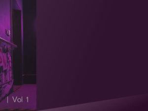 Electronic Groove – Zufallsauswahl aus über 4.000 Stunden gemafreier Musik