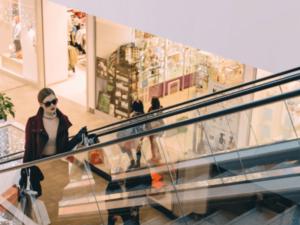 Hintergrundmusik für den Einzelhandel – Unser Guide für erfolgreiches Instore Marketing