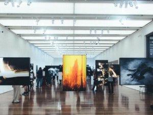 Hintergrundmusik für Messen und Ausstellungen – Was Sie beachten müssen