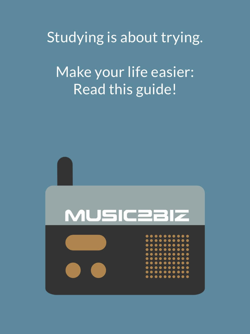 Titelpage for guides VLC Player EN