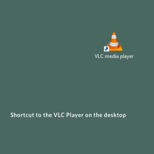 VLC 1